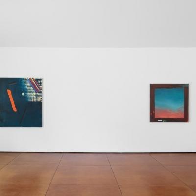 https://pazdabutler.com/upload/exhibitions/_-title/CF115625.jpeg