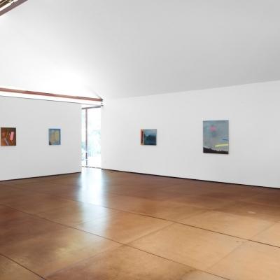 https://pazdabutler.com/upload/exhibitions/_-title/CF115627.jpeg