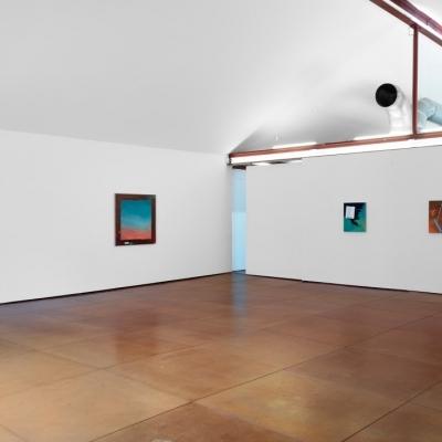 https://pazdabutler.com/upload/exhibitions/_-title/CF115629.jpeg