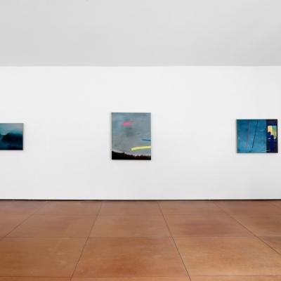 https://pazdabutler.com/upload/exhibitions/_-title/CF115633.jpeg