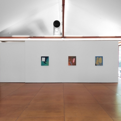 https://pazdabutler.com/upload/exhibitions/_-title/CF115635.jpeg