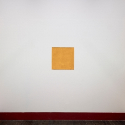 FOUR ARTISTS / FOUR ROOMS: Darraugh, Hoehn, Kleberg, Webster