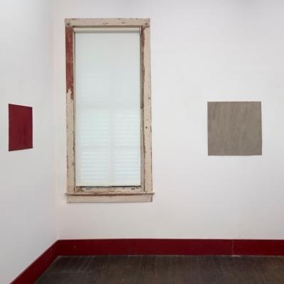 https://pazdabutler.com/upload/exhibitions/_-title/CF116607_edit.jpeg