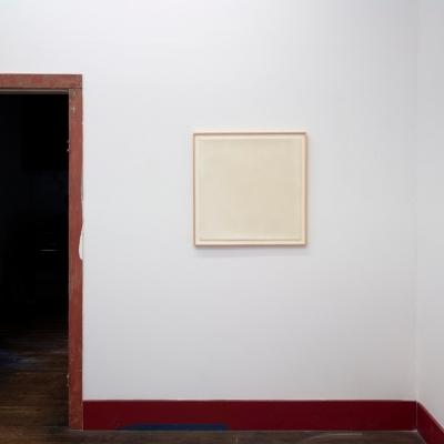 https://hirambutler.com/upload/exhibitions/_-title/CF116609_edit.jpeg