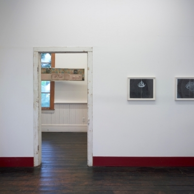 https://pazdabutler.com/upload/exhibitions/_-title/CF116652_edit.jpeg