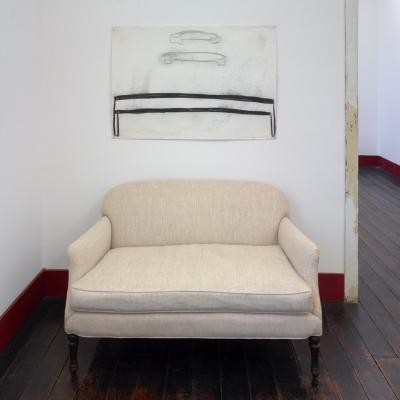 https://pazdabutler.com/upload/exhibitions/_-title/CF116667.jpeg