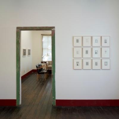https://pazdabutler.com/upload/exhibitions/_-title/CF116669_edit.jpeg