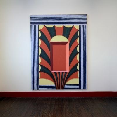 https://pazdabutler.com/upload/exhibitions/_-title/CF116676.jpeg
