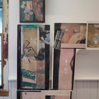 https://pazdabutler.com/upload/exhibitions/_-title/CF116680.jpeg