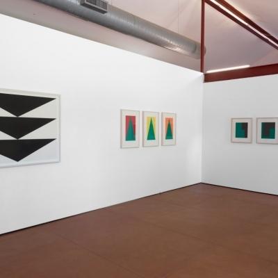 https://hirambutler.com/upload/exhibitions/_-title/CF118568.jpeg