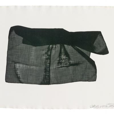 https://pazdabutler.com/upload/exhibitions/_-title/CF120100.jpeg