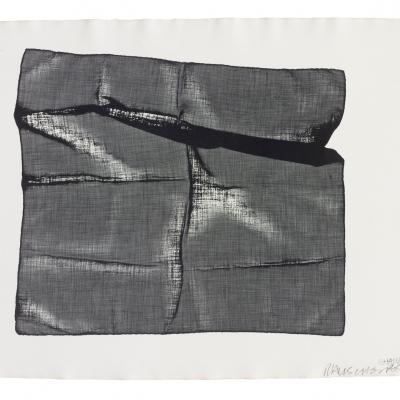 https://pazdabutler.com/upload/exhibitions/_-title/CF120117.jpeg