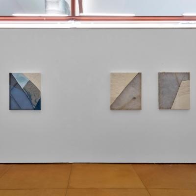 https://pazdabutler.com/upload/exhibitions/_-title/CF120426-1.jpeg