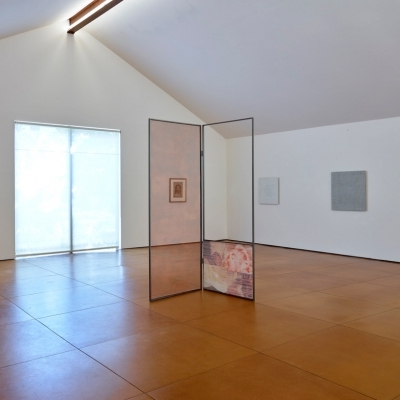 https://hirambutler.com/upload/exhibitions/_-title/CF120891.jpeg