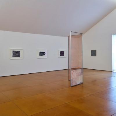 https://hirambutler.com/upload/exhibitions/_-title/CF120895a.jpeg