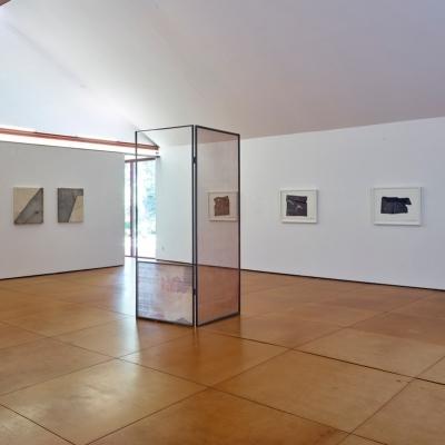 https://pazdabutler.com/upload/exhibitions/_-title/CF120899.jpeg