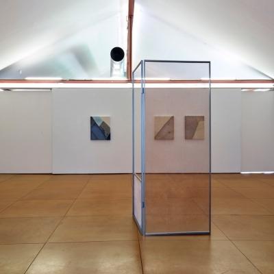 https://pazdabutler.com/upload/exhibitions/_-title/CF120902.jpeg