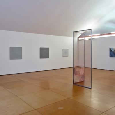 https://pazdabutler.com/upload/exhibitions/_-title/CF120906.jpeg