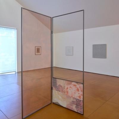 https://pazdabutler.com/upload/exhibitions/_-title/CF120910.jpeg