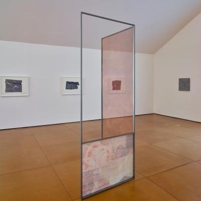 https://pazdabutler.com/upload/exhibitions/_-title/CF120914.jpeg