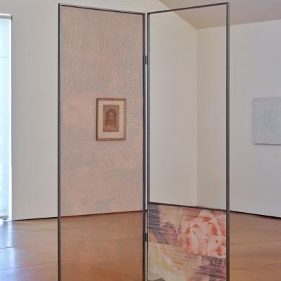 https://pazdabutler.com/upload/exhibitions/_-title/CF120936_2.50.45_PM.jpeg
