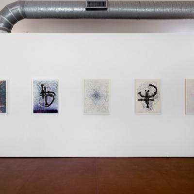 https://pazdabutler.com/upload/exhibitions/_-title/CF121979.jpeg
