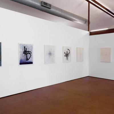 https://pazdabutler.com/upload/exhibitions/_-title/CF121981.jpeg