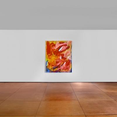 https://pazdabutler.com/upload/exhibitions/_-title/CF123177.jpeg