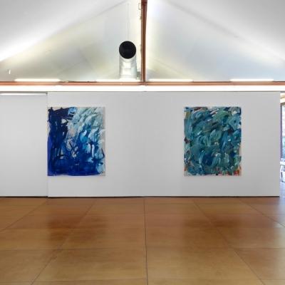 https://pazdabutler.com/upload/exhibitions/_-title/CF123183.jpeg