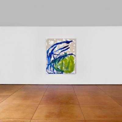 https://pazdabutler.com/upload/exhibitions/_-title/CF123189.jpeg