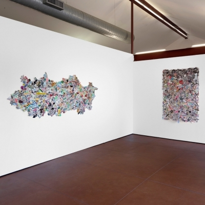https://pazdabutler.com/upload/exhibitions/_-title/CF125619.jpeg