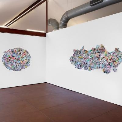 https://pazdabutler.com/upload/exhibitions/_-title/CF125621.jpeg