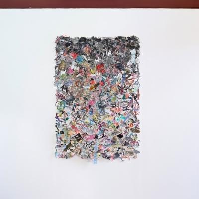 https://pazdabutler.com/upload/exhibitions/_-title/CF125642.jpeg