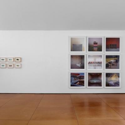 https://pazdabutler.com/upload/exhibitions/_-title/CF126259.jpeg