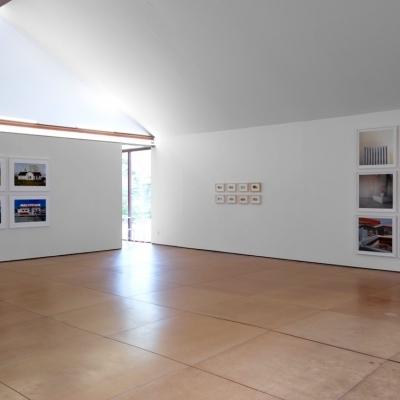 https://pazdabutler.com/upload/exhibitions/_-title/CF126261.jpeg