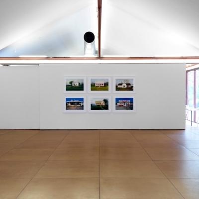 https://pazdabutler.com/upload/exhibitions/_-title/CF126263.jpeg
