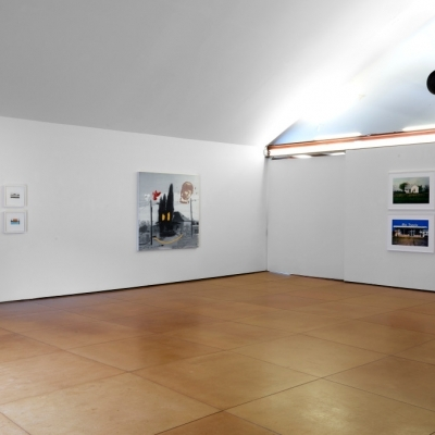 https://pazdabutler.com/upload/exhibitions/_-title/CF126265.jpeg