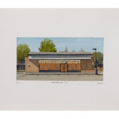 https://pazdabutler.com/upload/exhibitions/_-title/CF126357.jpeg