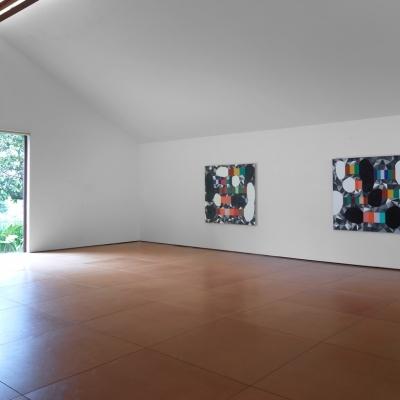 https://pazdabutler.com/upload/exhibitions/_-title/CF129782.jpeg