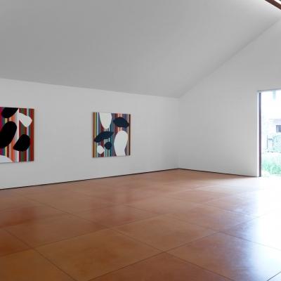 https://pazdabutler.com/upload/exhibitions/_-title/CF129784.jpeg