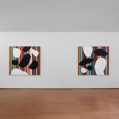 https://pazdabutler.com/upload/exhibitions/_-title/CF129787.jpeg