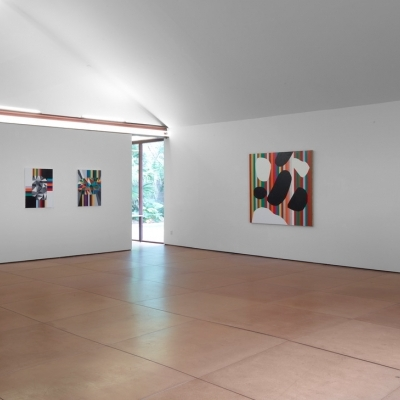 https://pazdabutler.com/upload/exhibitions/_-title/CF129790.jpeg