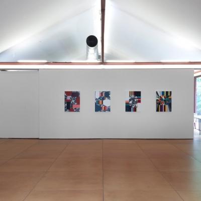 https://pazdabutler.com/upload/exhibitions/_-title/CF129793.jpeg