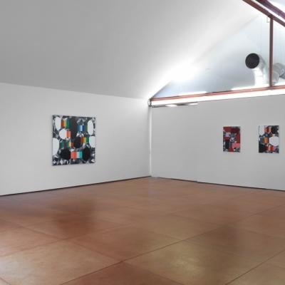 https://pazdabutler.com/upload/exhibitions/_-title/CF129796.jpeg