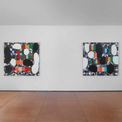 https://pazdabutler.com/upload/exhibitions/_-title/CF129799_1.jpeg
