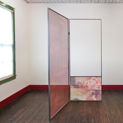 https://hirambutler.com/upload/exhibitions/_-title/CF132677edit.jpeg