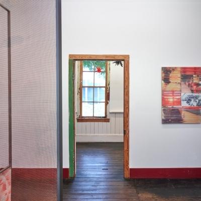 https://hirambutler.com/upload/exhibitions/_-title/CF132689edit.jpeg