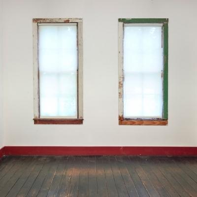 https://hirambutler.com/upload/exhibitions/_-title/CF132693edit.jpeg