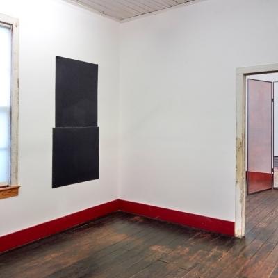https://hirambutler.com/upload/exhibitions/_-title/CF132697edit.jpeg