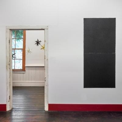 https://hirambutler.com/upload/exhibitions/_-title/CF132699edit.jpeg
